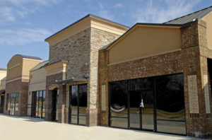 Polk CPA, Commercial Real Estate Michigan